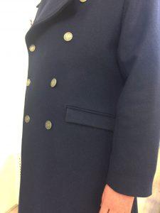 kleding laten maken